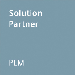 Manufacturing-3D-comparison-Physna-a-PLM-Solution-Partner